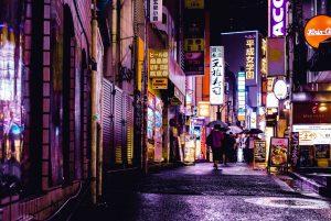 kurosagi movie japan